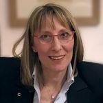 Foto del profilo di Serenella Sèstito