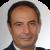 Foto del profilo di Giampaolo Girardi