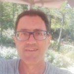 Foto del profilo di alberto Alvazzi del Frate