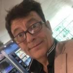 Foto del profilo di Alberto Maria Gallotti