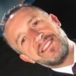 Foto del profilo di Giovanni Lota