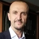 Foto del profilo di Massimiliano Ravanelli